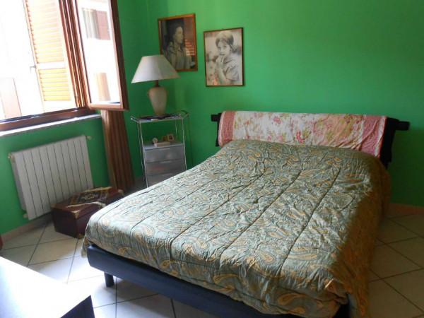Appartamento in vendita a Boffalora d'Adda, Residenziale, 96 mq - Foto 17