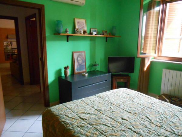 Appartamento in vendita a Boffalora d'Adda, Residenziale, 96 mq - Foto 13