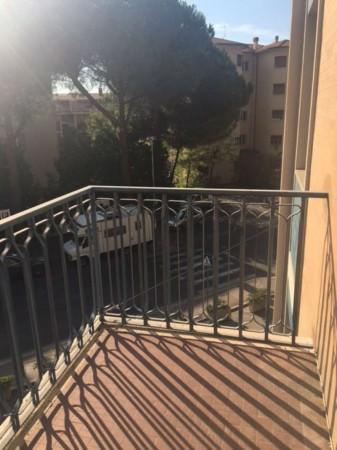 Appartamento in affitto a Perugia, Filosofi, 150 mq - Foto 15