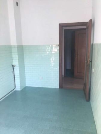 Appartamento in affitto a Perugia, Filosofi, 150 mq - Foto 16