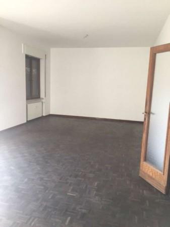 Appartamento in affitto a Perugia, Filosofi, 150 mq - Foto 20