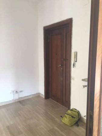 Appartamento in affitto a Perugia, Filosofi, 150 mq - Foto 18