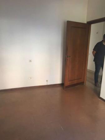 Appartamento in affitto a Perugia, Filosofi, 150 mq - Foto 4