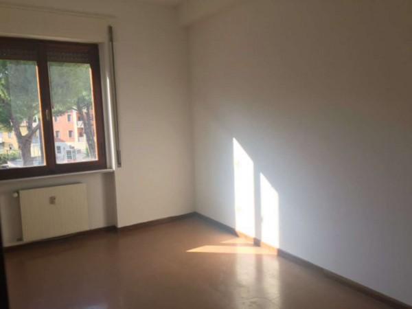 Appartamento in affitto a Perugia, Filosofi, 150 mq - Foto 8