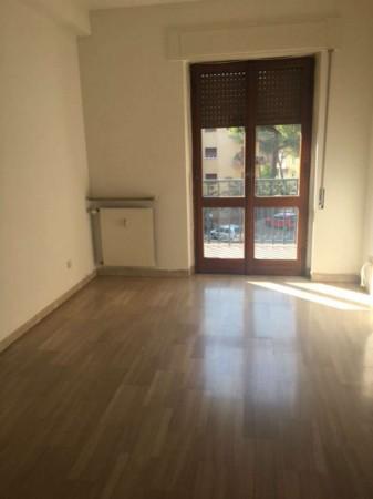 Appartamento in affitto a Perugia, Filosofi, 150 mq - Foto 13