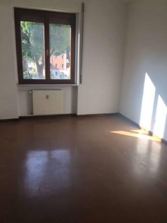 Appartamento in affitto a Perugia, Filosofi, 150 mq - Foto 11
