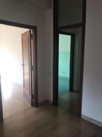 Appartamento in affitto a Perugia, Filosofi, 150 mq - Foto 19