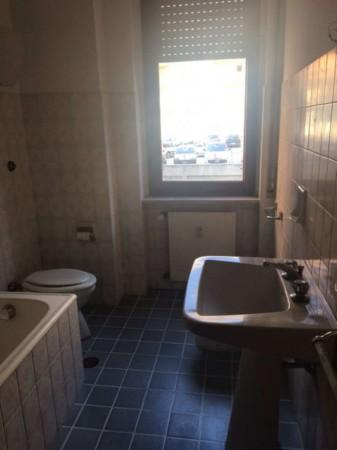 Appartamento in affitto a Perugia, Filosofi, 150 mq - Foto 9