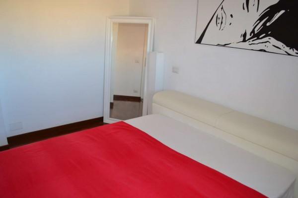 Appartamento in vendita a Roma, Torrevecchia/ad.gemelli, 80 mq - Foto 7