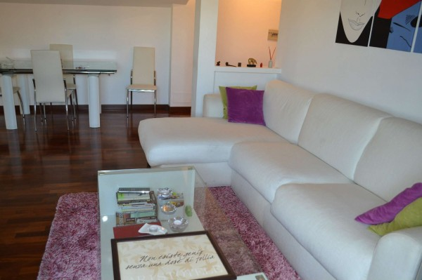 Appartamento in vendita a Roma, Torrevecchia/ad.gemelli, 80 mq - Foto 13