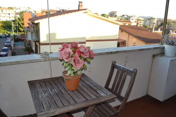 Appartamento in vendita a Roma, Torrevecchia/ad.gemelli, 80 mq - Foto 12