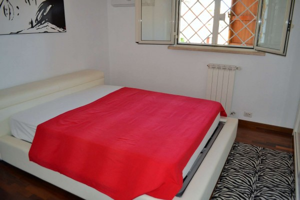 Appartamento in vendita a Roma, Torrevecchia/ad.gemelli, 80 mq - Foto 8
