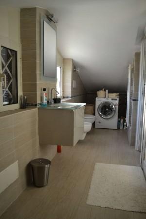 Appartamento in vendita a Roma, Torrevecchia/ad.gemelli, 80 mq - Foto 5