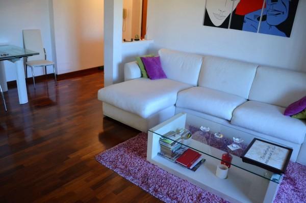 Appartamento in vendita a Roma, Torrevecchia/ad.gemelli, 80 mq - Foto 14
