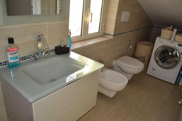 Appartamento in vendita a Roma, Torrevecchia/ad.gemelli, 80 mq - Foto 4