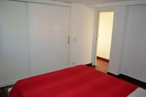 Appartamento in vendita a Roma, Torrevecchia/ad.gemelli, 80 mq - Foto 6