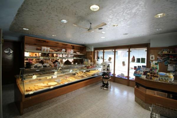 Negozio in vendita a Alpignano, Centro, 120 mq - Foto 10