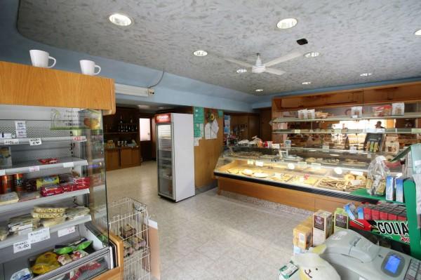 Negozio in vendita a Alpignano, Centro, 120 mq - Foto 1