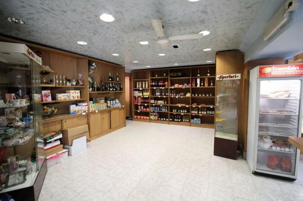 Negozio in vendita a Alpignano, Centro, 120 mq - Foto 8