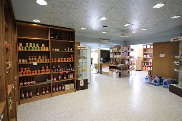 Negozio in vendita a Alpignano, Centro, 120 mq - Foto 6