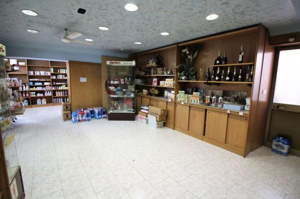 Negozio in vendita a Alpignano, Centro, 120 mq - Foto 7