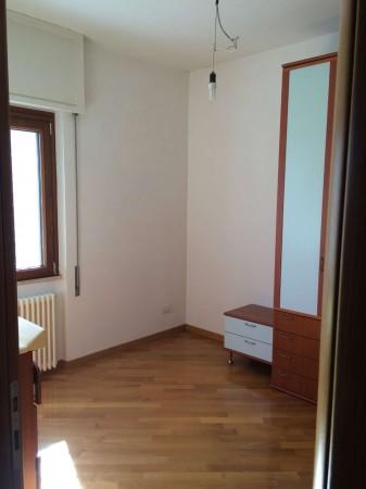 Casa indipendente in vendita a Roma, Con giardino, 135 mq - Foto 3