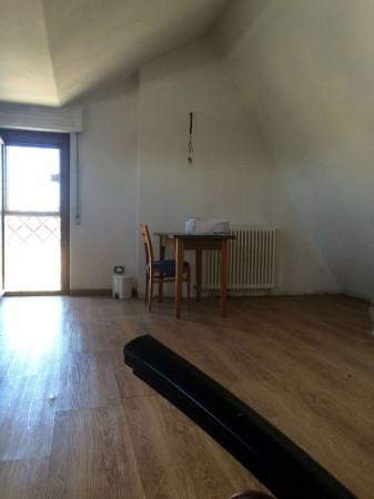 Casa indipendente in vendita a Roma, Con giardino, 135 mq - Foto 15