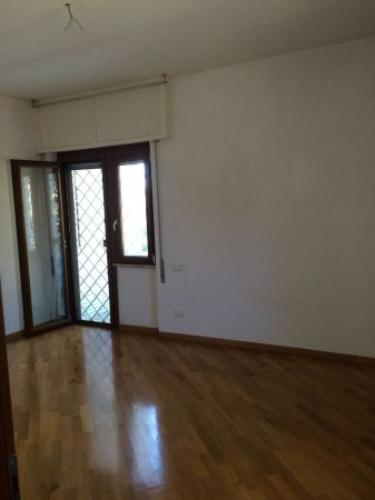 Casa indipendente in vendita a Roma, Con giardino, 135 mq - Foto 4