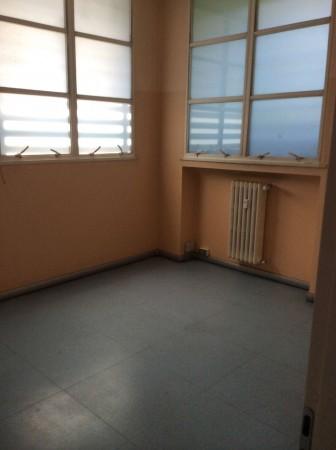 Ufficio in vendita a Milano, Via Vincenzo Monti, 230 mq - Foto 9