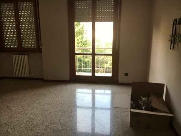 Appartamento in vendita a Spino d'Adda, Residenziale, Con giardino, 121 mq - Foto 8