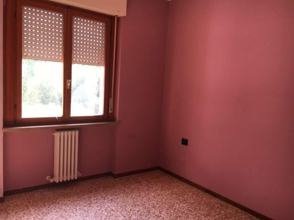 Appartamento in vendita a Spino d'Adda, Residenziale, Con giardino, 121 mq - Foto 9