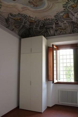 Appartamento in affitto a Firenze, Con giardino, 250 mq - Foto 10