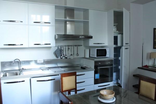 Appartamento in affitto a Firenze, Con giardino, 250 mq - Foto 5