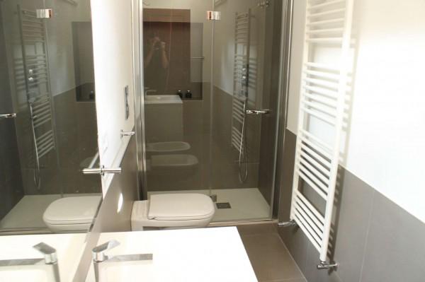 Appartamento in affitto a Firenze, Con giardino, 250 mq - Foto 11