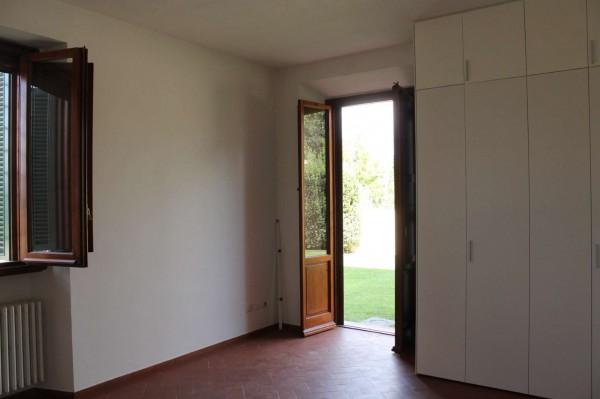 Appartamento in affitto a Firenze, Con giardino, 250 mq - Foto 6