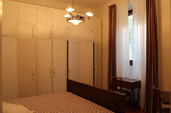 Appartamento in affitto a Firenze, Con giardino, 250 mq - Foto 4