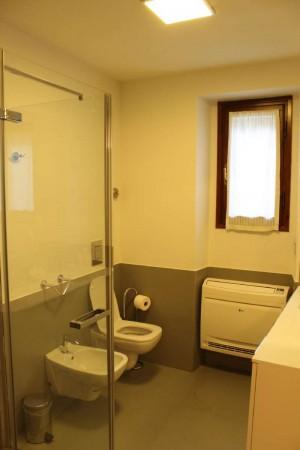 Appartamento in affitto a Firenze, Con giardino, 250 mq - Foto 3