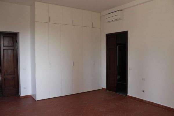 Appartamento in affitto a Firenze, Con giardino, 250 mq - Foto 8