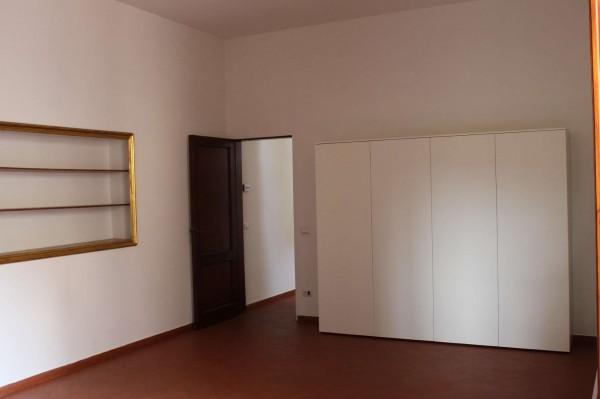 Appartamento in affitto a Firenze, Con giardino, 250 mq - Foto 17