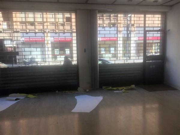 Negozio in affitto a Milano, Corso Di Porta Vigentina, 50 mq - Foto 7