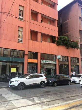 Negozio in affitto a Milano, Corso Di Porta Vigentina, 50 mq - Foto 15