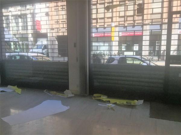 Negozio in affitto a Milano, Corso Di Porta Vigentina, 50 mq - Foto 12