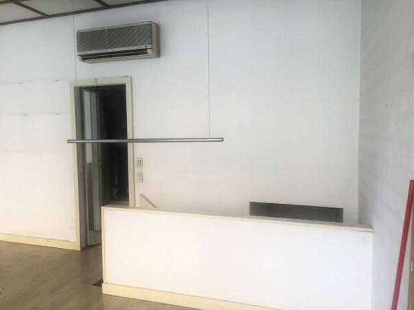 Negozio in affitto a Milano, Corso Di Porta Vigentina, 50 mq - Foto 9