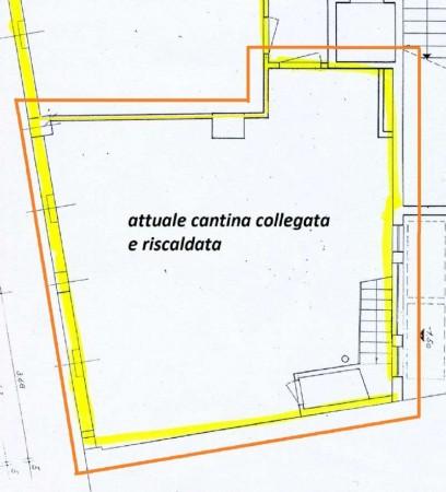 Negozio in affitto a Milano, Corso Di Porta Vigentina, 50 mq - Foto 2