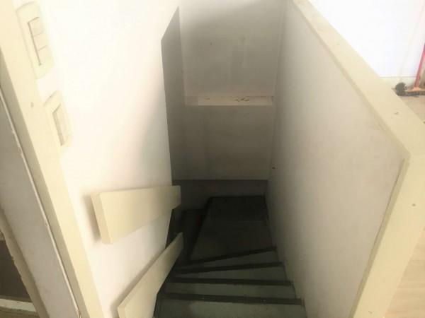 Negozio in affitto a Milano, Corso Di Porta Vigentina, 50 mq - Foto 8