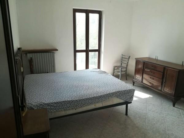 Rustico/Casale in vendita a Mondovì, San Biagio, Con giardino, 90 mq - Foto 8