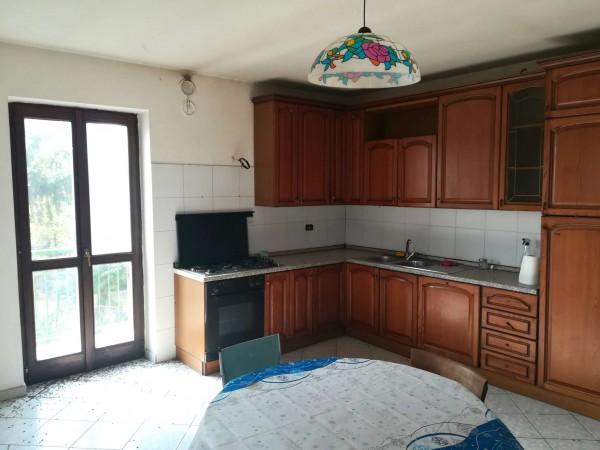 Rustico/Casale in vendita a Mondovì, San Biagio, Con giardino, 90 mq - Foto 9