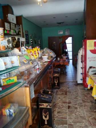 Locale Commerciale  in vendita a Torino, Corso Svizzera Fronte Enel, Arredato, 40 mq - Foto 8