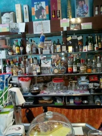 Locale Commerciale  in vendita a Torino, Corso Svizzera Fronte Enel, Arredato, 40 mq - Foto 6