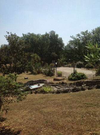 Villa in vendita a Rignano Flaminio, Via Di Vallelunga, Con giardino, 485 mq - Foto 20